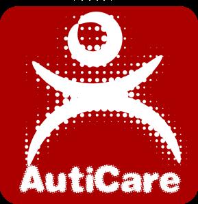 AutiCare